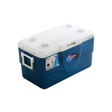 Coleman Xtreme Chilly Bin Cooler 34L