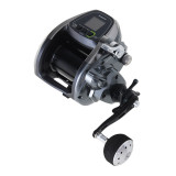 Shimano Dendou-Maru Forcemaster 6000 Electric Power Assist Reel