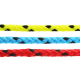 Donaghys Superspeed Braid Rope 2-4mm - Per Metre