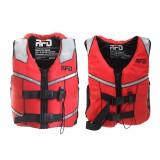 RFD Sirocco Type 402 PFD Life Jacket