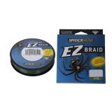Spiderwire EZ Braid Moss Green 150m