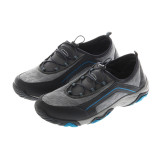 Mirage Coast Aqua Shoes Grey