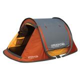 Explore Planet Earth Speedy 2 Person Tent