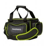 Shimano Tackle Bag Medium