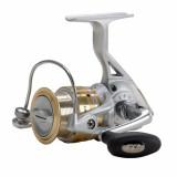 Tica Gojira GGPT2500 Spin Reel
