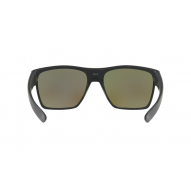 32a22e1fc38 Buy Oakley Two Face XL PRIZM Sapphire Polarised Sunglasses online at  Marine-Deals.co.nz