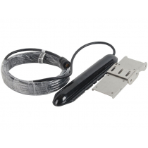 Lowrance/Simrad StructureScan HD Skimmer Transom Mount Transducer