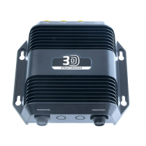 Lowrance StructureScan 3D Module with Transducer