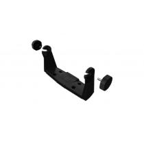 B&G GO12/Vulcan 12 Bracket Accessory