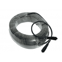 B&G WS300 50m Cable