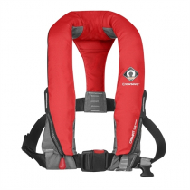 Crewsaver Crewfit Sport 165N Automatic Inflatable Lifejacket