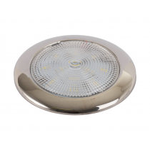 Surface Mount Slim LED Ceiling Light 2.4W