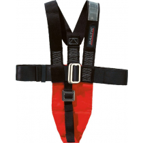 Baltic Child Safety Harness with Crotch Strap for less than 20kg