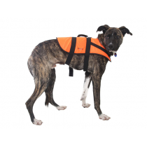 Baltic Pet/Dog Life Jacket XL 40kg