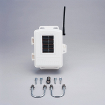 Davis Wireless Leaf & Soil Moisture/Temperature Station