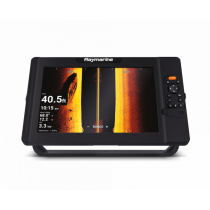 Raymarine Element 12 Hypervision CHIRP WiFI GPS/Fishfinder Display Only