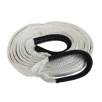 Cookes High Tenacity Nylon Webbing Recovery Strap 50mm x 6m