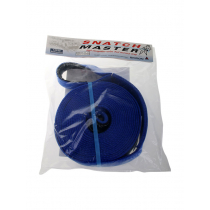 Snatch Master 4WD Recovery Strap 60mm x 9m