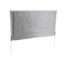 Nacsan Folding Goby Whitebait Screen