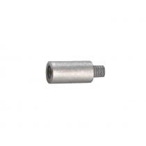 Tecnoseal Zinc Volvo Pencil Anode 30mm