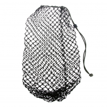 Immersed Mesh Freedive Catch Bag