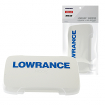 Lowrance HOOK2-4x Sun Cover