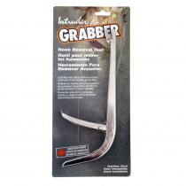 Intruder Grabber Hook Removal Tool