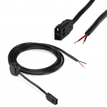 Humminbird PC 11 Filtered Power Cable