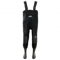 CDX Neoprene Chest Wader with Warmer Pocket 4.5mm