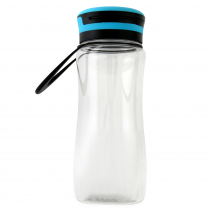 Southern Alps Solar Lantern Drink Bottle