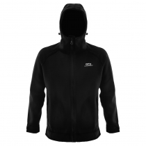 Aropec Windstopper Neoprene Hooded Jacket 1.5mm