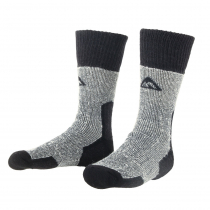 Manitoba Merino Wool Socks