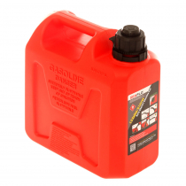 Seaflo Auto Shut-Off Fuel Tank 5L