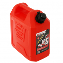 Seaflo Auto Shut-Off Fuel Tank 10L