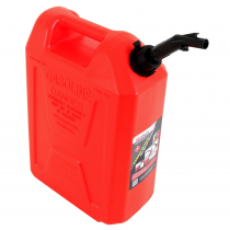 Seaflo Auto Shut-Off Fuel Tank 20L
