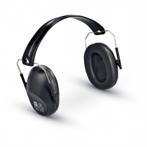 Allen Low Profile Folding Ear Muffs