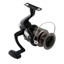 Shimano Catana 4000FD and Aquatip Spin Softbait Combo 7ft 3in 6-8kg 2pc