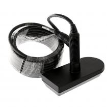 Humminbird Thru-Hull Plastic DI Transducer 50/200/455/800kHz ION/ONIX