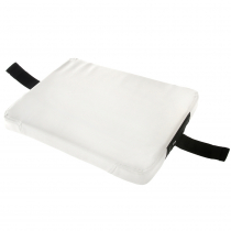 Dometic Lightweight Seat Cushion for Cool Ice 55