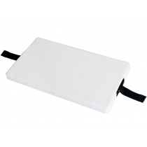 Dometic Seat Cushion for Cool Ice 85 and 85W