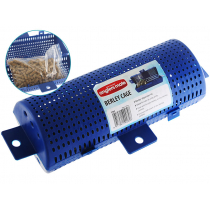 Anglers Mate Plastic Berley Cage with Pellets