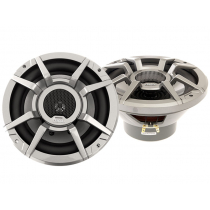 Clarion CM2223R 2-Way Marine Speakers 8.8in