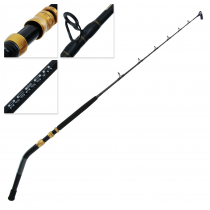 PENN Ocean Assassin Deep Bent Butt Game Rod 5ft 4in 37kg 2pc