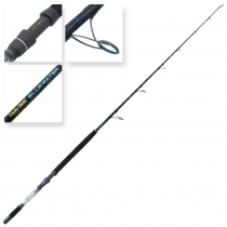 Ugly Stik 601XH Bluewater Casting Spin Rod 6ft 15-37kg 1pc