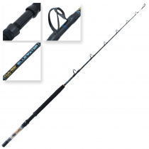 Ugly Stik 561H Bluewater Standup Runner Overhead Game Rod 5'6'' 15-24kg 1pc