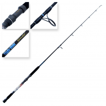 Ugly Stik Gold 561H Medium Jig Spin Rod 5ft 6in PE3 15kg 1pc