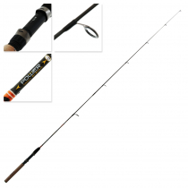 DAM PTS Power Spinning Trout Rod 6ft 2-8g 2pc