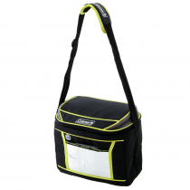 Coleman Xtreme Soft Chilly Bin 16 Can