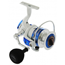 Shakespeare Catera 6000 Spinning Reel