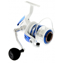 Shakespeare Catera 8000 GP Spinning Reel
